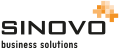 SINOVO business solutions